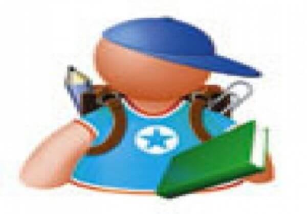 instalaci wordpress, phpbb, joomla, drupal a další skripty na hosting
