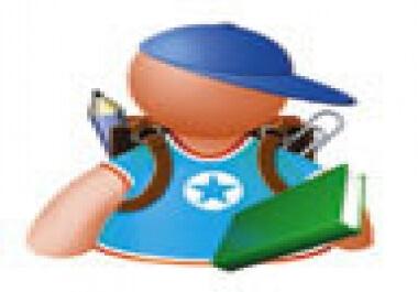 Konverze do PDF, převod do PDF Acrobat Reader