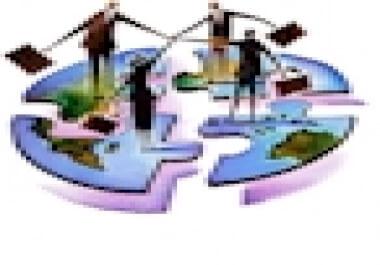 hosting pro web (blog, fórum) na rok