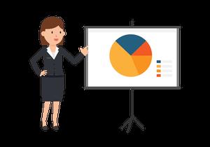 Powerpoint prezentace