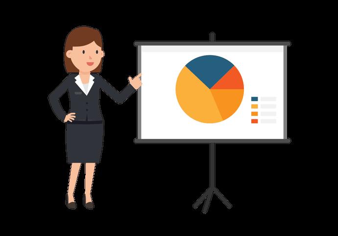 PowerPointovou prezentaci