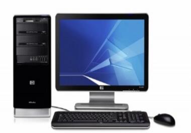 Úprava programů vašeho PC (oprava)