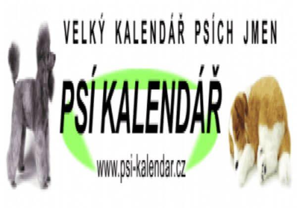 Umístím zpětný odkaz na web o psech www.psi-kalendar.cz, na dobu 2 měsíců