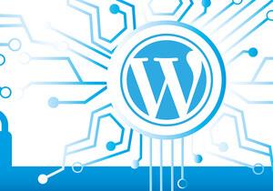 Instalace Wordpress, OpenCart, PunBB, phpBB