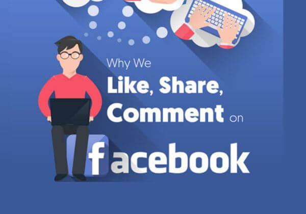 REKLAMA na FB stránkách,+70.000 aktivních už. + bonus (2dny)