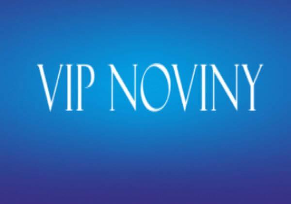 Publikuji Váš článek na portále VIP Noviny