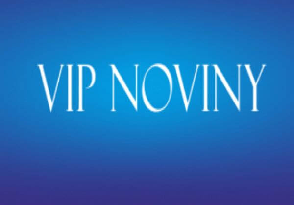 Umístění reklamního banneru 300x300px do VIP Novin