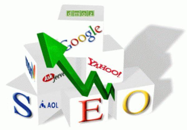 30000 návštěv na váš web