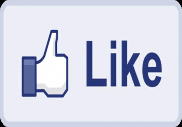 Získám +25 like na vámi vybraný příspěvek / foto / koment...