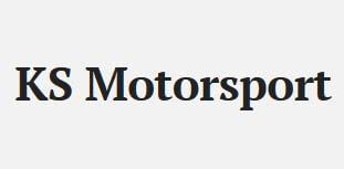 Publikuji váš článek na webu o autech