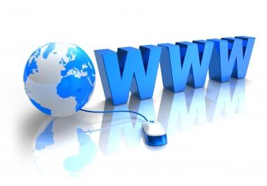 Zřídím web/eshop a přizpůsobím vašemu businessu