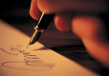 Texty, články o 2 NS (3600 znaků)- PR, SEO, blog, eshop...