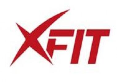 PR článek na fitness magazínu Xfit.cz + sdílení na FB