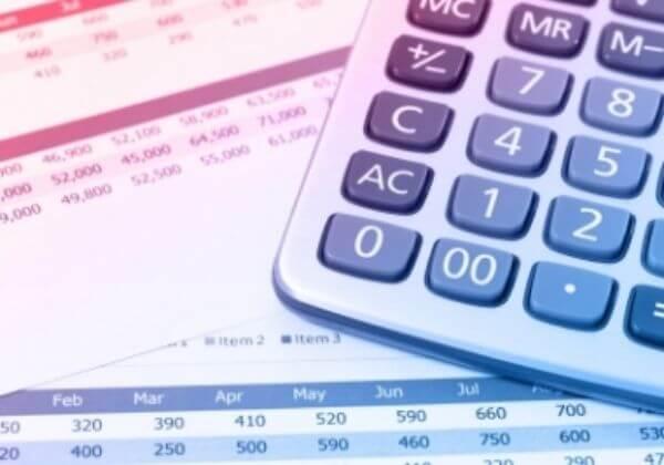 PR článek na finančním magazínu Porovnani-Pujcek.eu