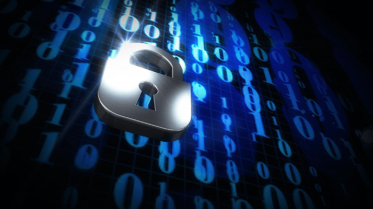 """Individuální školení: """"Bezpečnost v digitálním věku"""""""