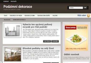 Článek na www.podzimni-dekorace.com