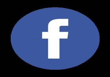 Sdílení příspěvků ve skupinách s dosahem několik set tisíc uživatelů