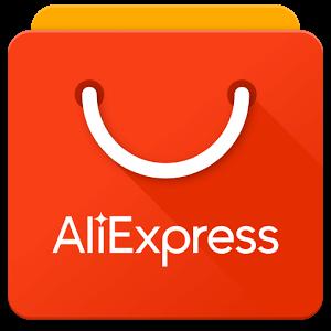 Poradím s registrací a nákupy na Aliexpress