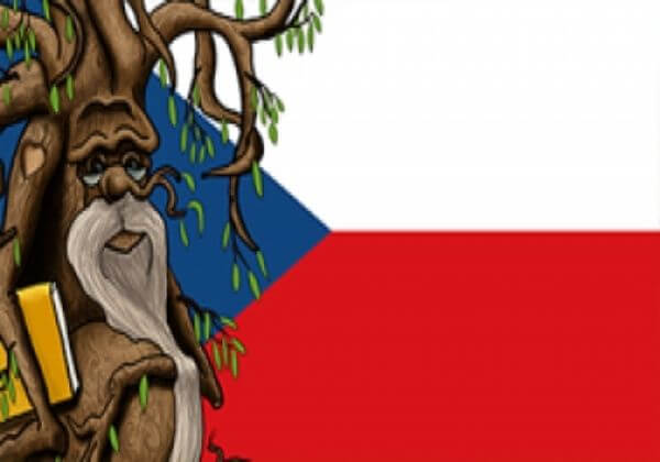 Preklad z českého jazyka do slovenského jazyka
