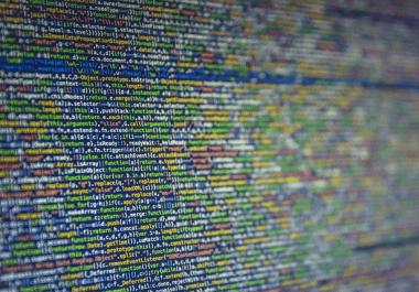 Vyzobávání dat z webu, upozornění na změny na webu