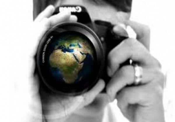 Poradím Vám v oboru Digitální fotografie