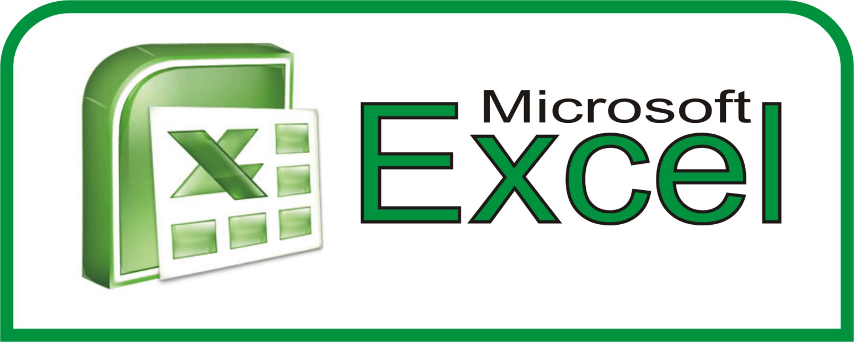 Tvorba Excelových/Accessových aplikací na míru