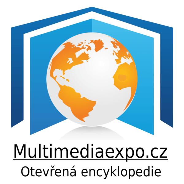 PR článek v české encyklopedii (10000 návštěv/den)