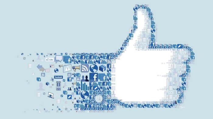 SDÍLENÍ vaší reklamy do FB skupiny na 1. místo v oznámeních