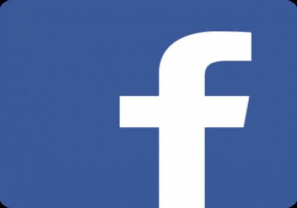 Získám 50 komentářů k libovolnému příspěvku na FB