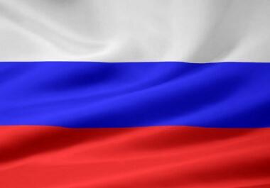 Překlad Životopisu do Ruského jazyka