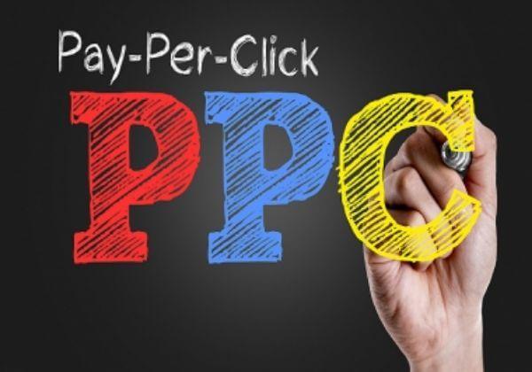 PPC kampaň na míru - Adwords