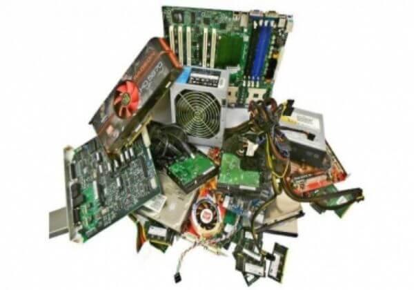 Poradím a sestavím počítač na míru