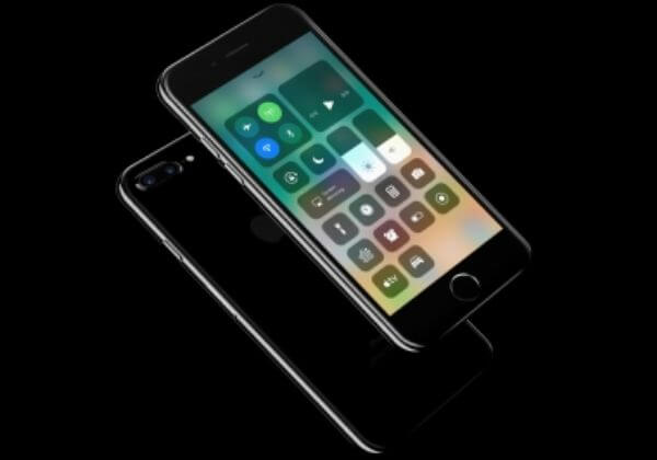 Profesionální vývoj aplikací pro Android a iOS