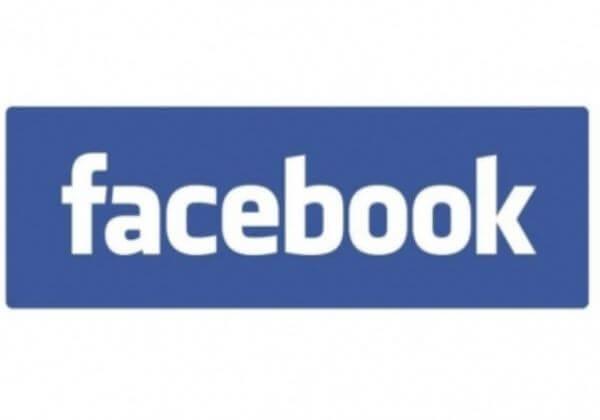 Vytvoření a administrace FB stránky na jakékoliv tém