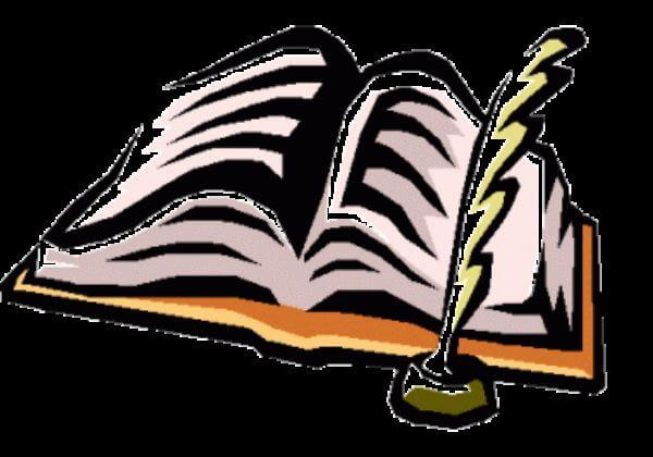 Školní práce (CH, F,Z,ON,IT...) / rešerše na zadané téma