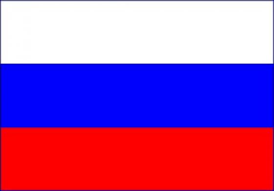 Preložím z/do ruštiny