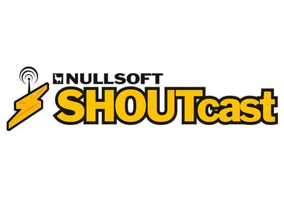 Ponúkam SHOUTcast server na vysielanie online rádia