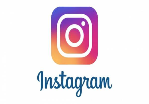 100-8000 Instagram sledujících ihned!