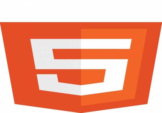 Frontend kódování webu