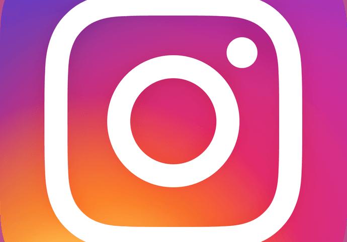 Až 5k instagram sledujících + 5000 Likes