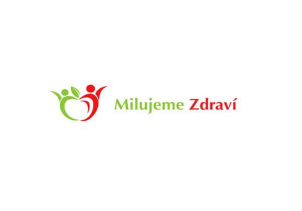 Zveřejním Váš PR článek na webu MilujemeZdravi.cz
