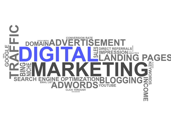 (NE)jen marketingová analýza!