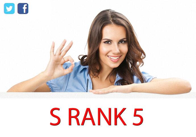 Publikace Vašeho článku na webu: postelezmasivu.com SR5