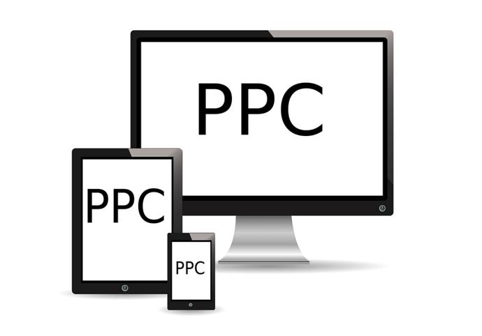 Aktivace a správa PPC kampaně (sklik ; Google ads)