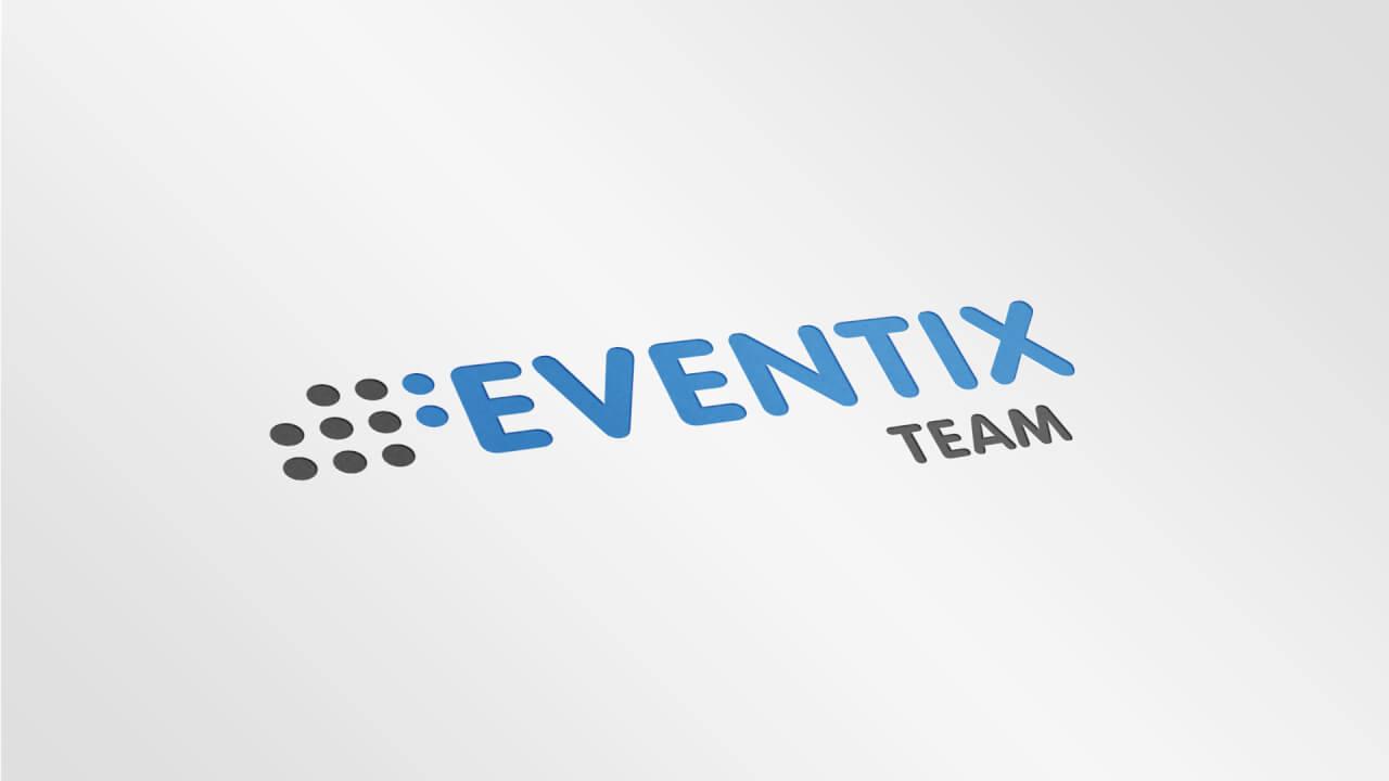 Profesionální a originální logo