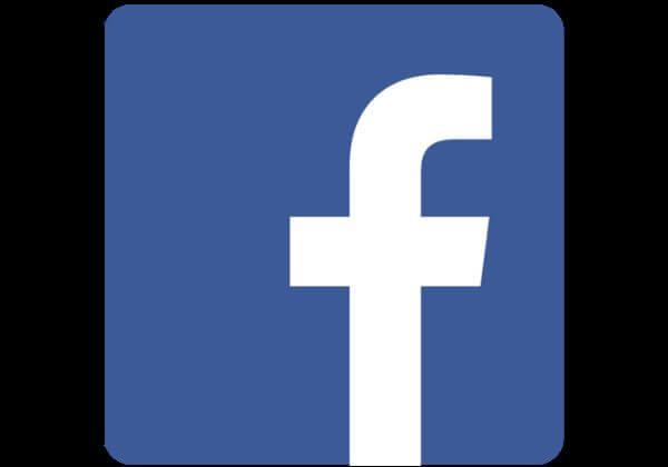 Multifunkční balíček na Facebook Like / Koment / Sdílení...