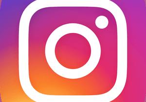 Až 35.000 Instagram lajky/zobrazeni na Vaše Fotky/Video