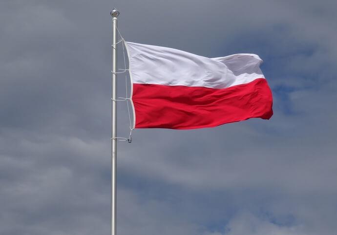 Preložím poľský text DO slovenčiny