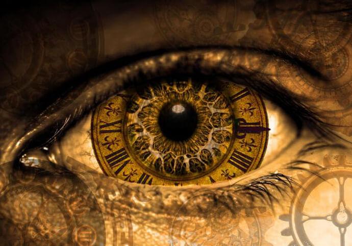 Horary astrologie - odpovědi na palčivé otázky