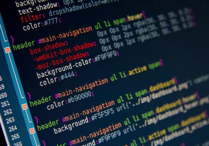 Doprogramování funkci pro Váš WEB